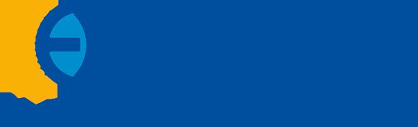 Eclisse_logo_vediamo_oltre
