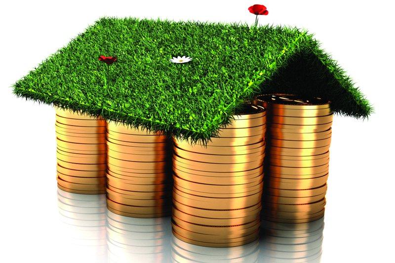 Efficienza energetica: italiani sempre più green, 28 miliardi spesi per le proprie case