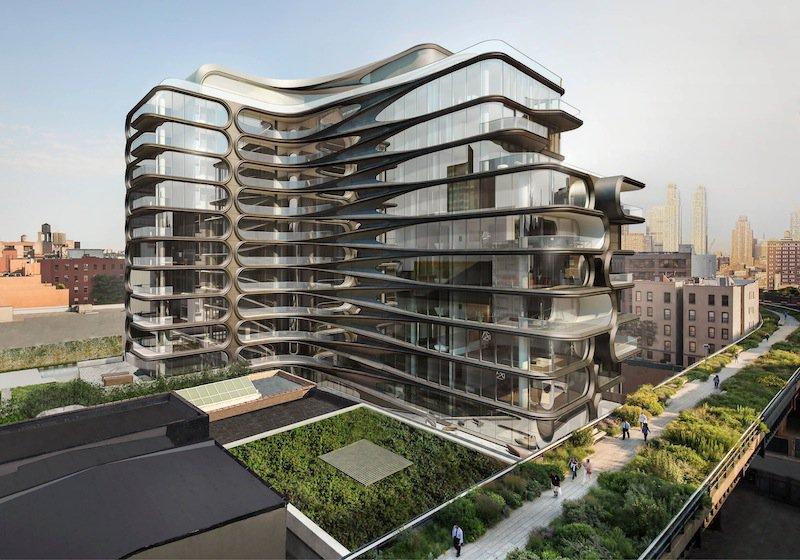 Ristrutturazioni edili all'interno dei condomini in crescita