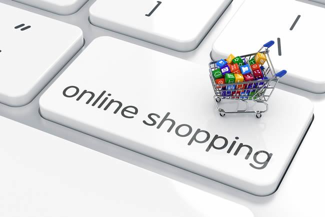 E-commerce per l'edilizia, il futuro chiamato realtà!