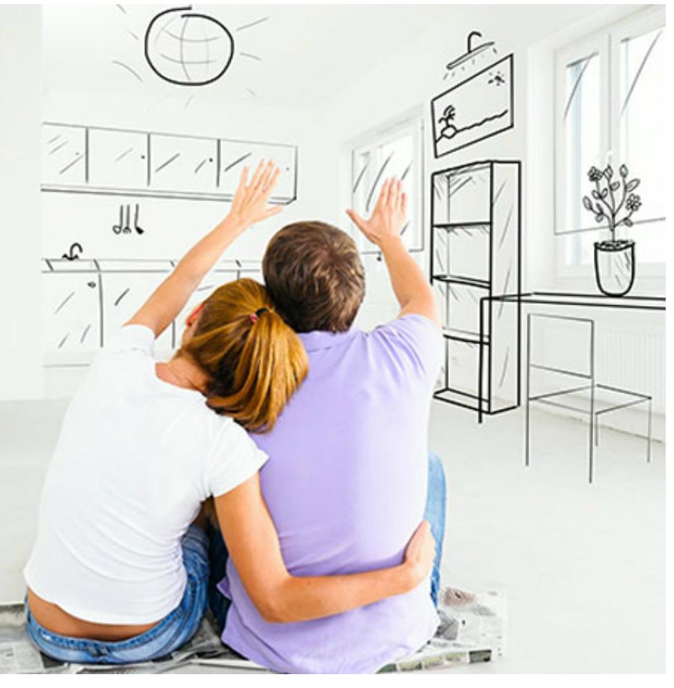 Arriva il nuovo incentivo per la ristrutturazione della casa