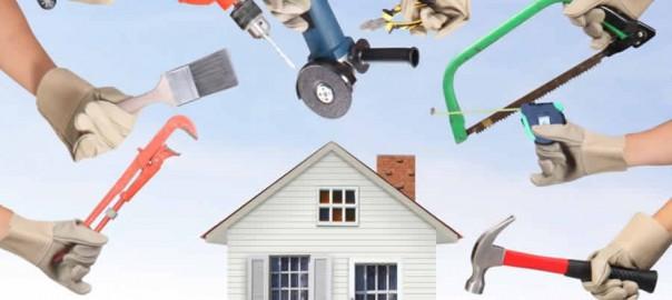 Ristrutturazione: se la casa è più bella, i guadagni sono più alti